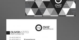طرح آماده لایه باز کارت ویزیت دورو ویژه ی شرکت های پوشاک تولیدی لباس فروشگاه پوشاک و پارچه