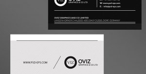 طرح آماده لایه باز کارت ویزیت دورو ویژه ی شرکت های تجاری موسسات حقوقی دفاتر پیشخوان
