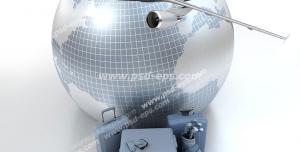 عکس با کیفیت سفرهای خارجی با هواپیمای مسافربری به دور زمین مناسب آژانس های هواپیمایی