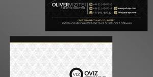 طرح آماده لایه باز کارت ویزیت دورو ویژه ی شرکت های تجاری الکتریکی ابزار فروشی رستوران