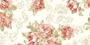عکس با کیفیت تبلیغاتی گل های رز زیبا