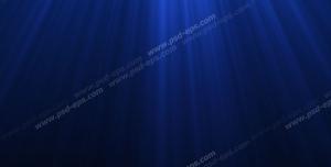 عکس با کیفیت تبلیغاتی دریا از زیر آب