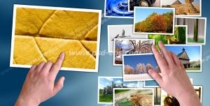 عکس با کیفیت تبلیغاتی عکس جاذبه های گردشگری دنیا