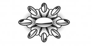 طرح گل