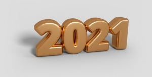 2021 سه یعدی لایه باز