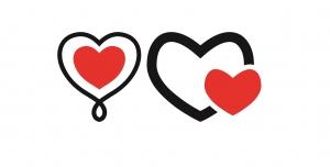 قلب قلبی